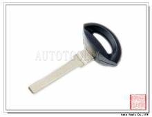 for SAAB car key smart card remote control small key (AS056005)