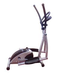 China Wholesale Customized Adults' Exercise Equipment