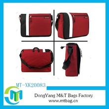 600D POLYESTER long handle shoulder bag women messenger bag