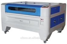 1390 Wood CNC Laser Cutting Machines/Science Working Models Laser Machine