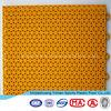 interlocking pp basketball flooring tiles