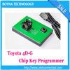 2014 Promotion New Toyota 4D-G Chip Key Programmer Toyota Key Chips Key Prog