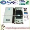 Hot sale fiber optic cable termination boxes for sale