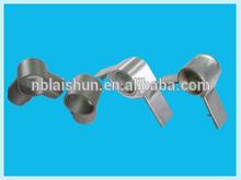 Custom zinc and aluminium die casting furniture hardware
