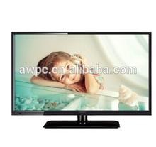 2014cheap 32 inch smart 3d led/lcd tv televison set
