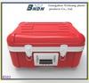 Storage plastic box ,storage box,plastic container ,house container