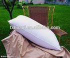 bamboo fiber pillow inner