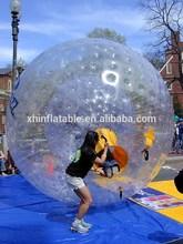 2014 big water ball,running ball water,giant water hamster ball walk on water ball