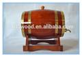 vino barato barril madera hechas
