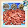 Golden supplier sell in bulk wood pellets poland