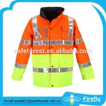 hot selling cheap ultra thin foldable down jacket