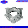Customized Aluminum Die Casting Motorcycle Part with High Quality