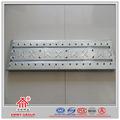 q195 acciaio hdg tavole più venduto china fornitore in xmwy