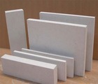 2014 High quality hot sale waterproof magnesium oxide board for bathroom