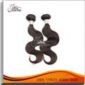 venda de cabelo castanho escuro cor de imagens