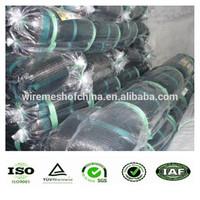 100% virgin HDPE sunshade net