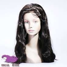 full lace wig human hair