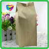 Promotional super quality hot selling cheap laminated paper bags