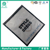 digital photo printing pvc bag with zipper eco friendly products china