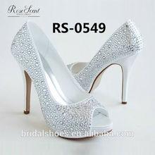 scarpe da sposa donna scarpe dexter per la felicità giorno