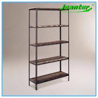 Shelves/metal shelves/mobile shelves/Guangzhou Factory Steel Coil Rack