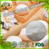 Sodium dihydrogen phosphate dihydrate 7558-80-7