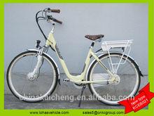 28er bici elettrica t-rex electric motorcycle