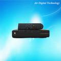 El mejor receptor de satélite hd 2014 nube ibox 3 cccam para servidor dvb-t2 dvb-s2 dvb-c