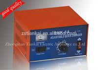 12v smart charging battery auto part