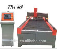 Cnc de corte por plasma kits/de plasma del cnc corte biselado de la máquina