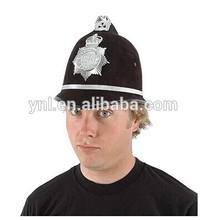 Carnival Deluxe British Bobby Hat