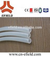 plastic flexible hose, soft pex pipe, pex-b pipe