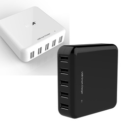 Universal Travel usb Charger,The charger,US/UK/EU USB charger