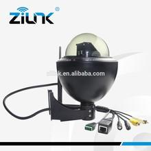 CCTV Security 2.4Ghz Wireless Camera