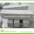 nova china granito exterior telha g603 pedra granito preços