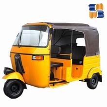 bajaj tricycle,150cc/200cc/250cc Taxi motorcycle,CNG bajaj style tricycle/ auto rickshaw price in india