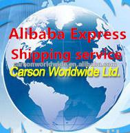 alibaba express in furniture----skype: tina641336592