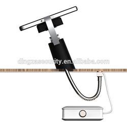mobile phone sensor holder B4139