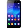HUAWEI Honor 6 Smartphone 4G LTE Hisilicon Octa Core 5.0 Inch FHD Screen 3GB 16GB
