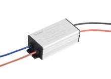 CCTV Power Supply 10W 900mA LED Driver IP66