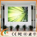 الصين عالية تصنيع p3 الصور الساخنة hd شاشة عرض led