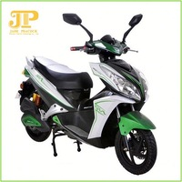2014 new model fashion Green energy dunlop motorcycle tires