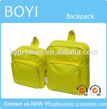 Tuval sırt çantası, sırt çantası, sırt çantası