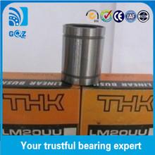LM30UU linear motion ball bearings 30*45*64