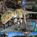 Meu Dino-20Kg em tamanho natural Dinosaur Costume