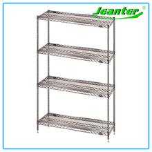 Shelves/metal shelves/mobile shelves/Guangzhou Angle Iron Rack