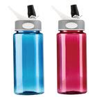 eco-friendly fresh design sport water bottle,bottle sport for drinking