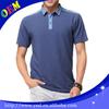 Custom high quality fashion polo shirts wholesale china