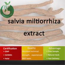 Tanshinone,radix salviae miltiorrhizae extract,salvia miltiorrhiza extract
