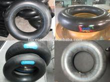 used truck inner tube